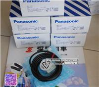 Panasonic松下压力传感器DP-101