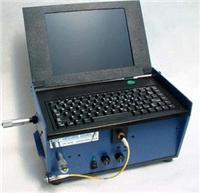 自相关/交叉相关仪: FR-103XL
