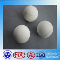 雷竞技下载官方版类似雷竞技耐腐蚀耐磨瓷球 中铝球、高铝球等