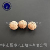 雷竞技下载官方版类似雷竞技惰性瓷球蓄热瓷球 6-25MM