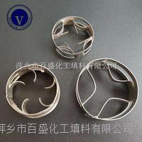 雷竞技下载官方版类似雷竞技传质效率高金属扁环 25-75MM