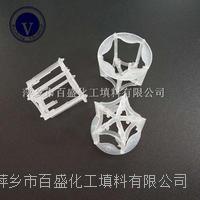 雷竞技下载官方版类似雷竞技操作费用低通量大塑料五角环