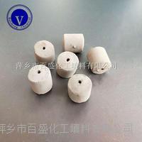 萍鄉百盛氨分解催化劑 焦爐煤氣淨化催化劑 18*20mm