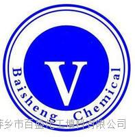萍鄉百盛廢氣淨化催化劑
