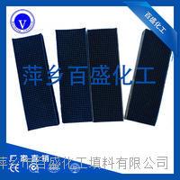空氣淨化多功能催化劑