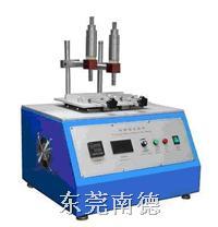 耐磨擦试验机 ND-9929