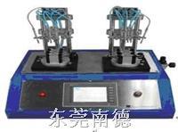 气动手机按键寿命试验机 ND-9927E