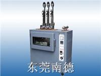 电线加热变形试验机 ND-9935