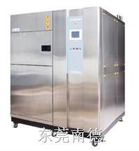 NDTS-050冷热冲击试验箱 NDTS-050