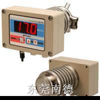 CM-780在线糖度计 CM-780