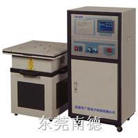 ND系列电磁式扫频振动试验机 ND-40B/ND-60B