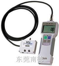 Z2S-DPU-100N高性能数显推拉力计 Z2S-DPU-100N