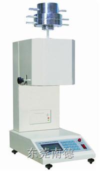 ND400A溶融指数仪 ND400A