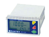 EC-430在线电导率仪,上泰电导率仪 EC-430