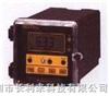 HOTEC EC-106在线式电导率仪,合泰电导率仪,在线式电导度计 HOTEC EC-106