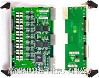 研祥CPCI串口扩展卡CPC-16COM越世科技 研祥CPCI串口扩展卡CPC-16COM