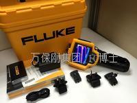 FLUKE/╦ёб╩©к FLUKE TI10╨ЛмБххЁиоЯрг