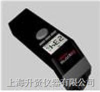 红外测温仪 MS