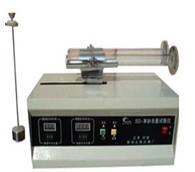 砂當量試驗儀 SD-II