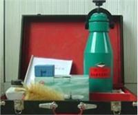 含水量快速測定儀 HKC-30型
