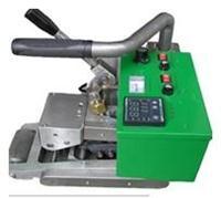 垃圾填埋场用土工膜焊接机 JIT-900