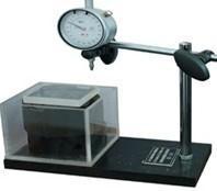型巖石側向約束膨脹率試驗儀 CPZ-1