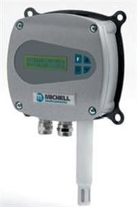 数字温湿度变送器 WM291