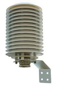野外空气温湿度传感器  KWS