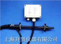 圆形风量传感器 HV301