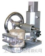混凝土芯样补平器 HX-ZB-100型