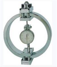测力环 SXM-006