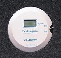 UV能量計 XX