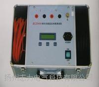 TD2540-10C变压器直流电阻速测仪 TD2540-10C