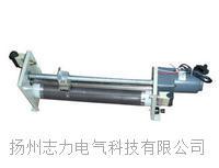 BX7-16电动式变阻器 BX7-16