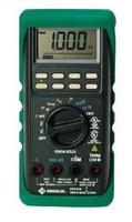 DM-810型数字万用表 DM-810型