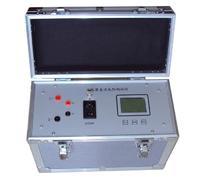 变压器直流电阻测试仪  BRC-‖