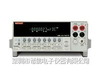 KEITHLEY2000