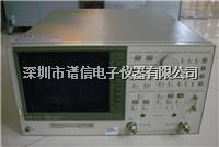 HP8753D网络分析仪 HP8753D