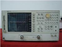 价格HP8753E网络分析仪 HP8753E