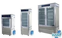 恒溫恒濕培養箱 HWS-80