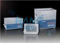 双频加热超声波清洗机HN4-150C/超声波清洗机哪里有卖? HN4-150C