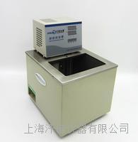 不鏽鋼智能型高精度恒溫水槽 GH-30型號多