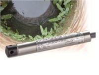 BD不锈钢投入式液位计LMK306 LMK306