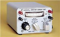 CCU1 CONSTANT CURRENT UNIT CCU1