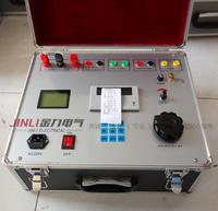 JL5001微电脑继电保护校验仪