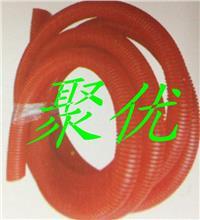 汽車線束用阻燃波紋管