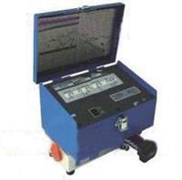 油缸流量檢測儀