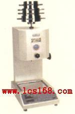 熔体流动速率仪 热塑性塑料熔体质量流动速率仪