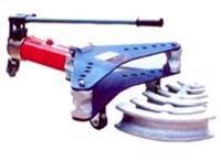 手動液壓彎管機