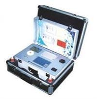 油質檢測儀 JC20-THY-21C
